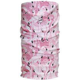 HAD Coolmax Sun Protection Loop Sjaal Kinderen, roze